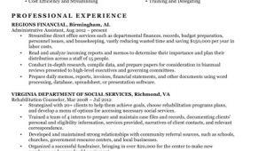 Online Basic Resume Maker Classic Resume Template Nursing Free Resume Builder