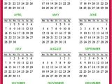 Online Calendar Template 2014 2014 Calendar Printable Gameshacksfree Photo Calendar 2014