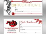 Online Gift Certificate Template Gift Certificate Template 42 Examples In Pdf Word In