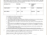 Online Job Application Resume Kfc Job Application Apply Online Job Application