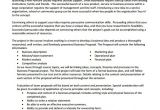Online Marketing Proposal Template Marketing Proposal Template 28 Free Sample Example