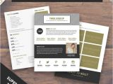 Online Media Kit Template 59 Best Images About Media Kit Inspiration A Media Kit