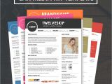 Online Media Kit Template Lax Media Kit Template Hip Media Kit Templates