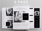 Online Press Kit Template 25 Best Ideas About Press Kits On Pinterest Portfolio