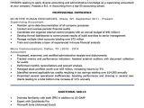 Online Simple Resume format 40 Basic Resume Templates Free Downloads Resume Companion