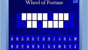 Online Wheel Of fortune Template 7 Jeopardy Samples Sample Templates