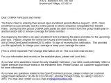 Open Enrollment Email Template Cobra Open Enrollment Guide 24hourflex