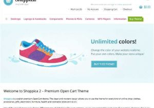 Opencart Template Builder 39 Awesome Opencart Template Builder Ideas Resume Templates