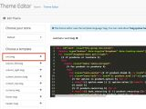 Opencart Template Editor Opencart 3 0 is Officially Released Here 39 S What 39 S New