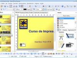 Openoffice Impress Templates Free Download Openoffice Impress Free Download Girlfestbayarea org