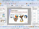 Openoffice Impress Templates Free Download Openoffice Impress Template Download