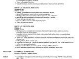 Openstack Engineer Resume software Engineer Mid Resume Samples Velvet Jobs