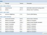 Openvz Templates Download Tutorial Proxmox Upload iso Image Dan Template Openvz