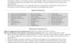 Operation Manager Resume Sample Doc Project Management Resume Doc Resume Ideas