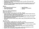 Operations Manager Resume Sample Operations Manager Resume Sample Writing Tips Rc