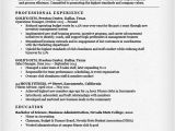 Operations Manager Resume Template Operations Manager Resume Sample Resume Genius