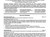 Operations Manager Resume Word format Sample Restaurant Resume 10 Examples In Pdf Word