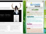 Opt In Page Template 100 Squeeze Page Templates Landing Pages Opt In Templates