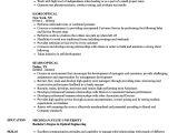 Optical Fibre Engineer Resume Job Description Optician Computer Repair Technician Resume