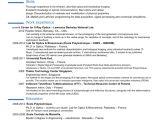 Optical Fibre Engineer Resume Professional Optical Engineer Resume Template
