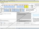 Options Trading Plan Template How to Create Your Own Trading Journal In Excel