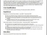 Optometry Student Resume Optometrist assistant Cv Sample Myperfectcv
