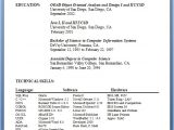 Oracle Apps Fresher Resume format oracle Applications Programmer Analyst Sample Resume
