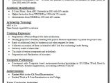 Oracle Apps Fresher Resume format Over 10000 Cv and Resume Samples with Free Download One