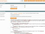 Order Confirmation Email Template Magento Customize 39 New order 39 Email Template In Magento Webspeaks