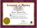 Ordination Certificate Templates ordination Certificate Templates Budget Template Free