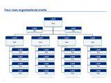 Organizational Calendar Template Download Reuse now 10 Powerpoint organizational Chart