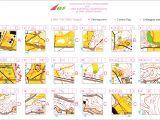 Orienteering Control Card Template 10 orienteering Control Card Template Dprur Templatesz234