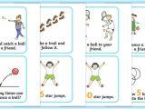 Orienteering Control Card Template orienteering Control Card Template Hondaarti org