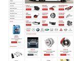 Os Commerce Templates 20 Best Premium Oscommerce Templates Free Premium