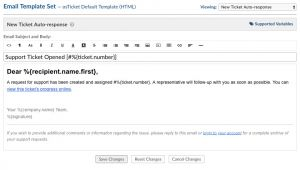 Osticket Email Templates Templates Osticket 1 10 1 Documentation