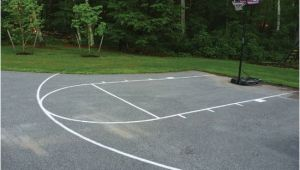 Outdoor Basketball Court Template 33 Best Images About Basketball Courts On Pinterest