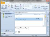 Outlook 2010 Email Template Shortcut Delphi Customize Outlook Bar to Do Bar Navigation Pane