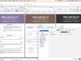 Outlook Calendar Printing assistant Templates Elegant 30 Examples Calendar Printing assistant Monthly
