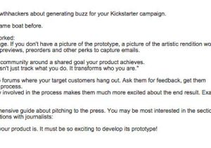 Outreach Email Template 18 Outreach Examples that Will Massively Boost Your Sharing