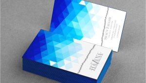 Overnight Prints Templates Overnight Prints Business Card Template Business Card Design