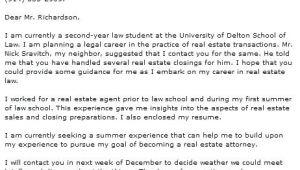 Oxford University Cover Letter Cover Letter Internship Oxford tomyumtumweb Com