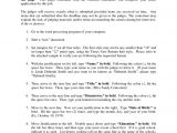 Pageant Resume Templates the top Three Essentials to A Glowing Pageant Resume