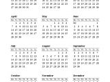 Pages Calendar Template 2014 2014 Printable Calendar Download Templates