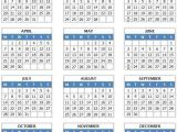 Pages Calendar Template 2014 2014 Year Calendar Template 12 Months In One Page Ms