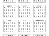 Pages Calendar Template 2014 2014 Yearly Calendar One Page Online Calendar Templates