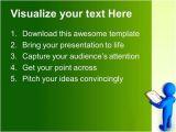 Paid Powerpoint Templates Paid Powerpoint Templates Reboc Info