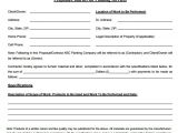 Painting Contract Template Free Download 11 Job Contract Templates Free Word Pdf Documents