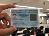 Pan Card Download by Name and Date Of Birth Pan to E Pan Here S How to Apply Online and Get Instant
