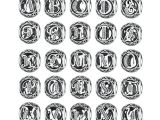 Pandora Cover Letter Pandora Letter Charms All About Letter Examples