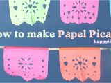 Papel Picado Template for Kids Papel Picado Patterns for Kids Www Imgkid Com the